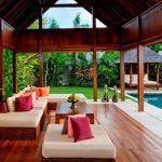 SABA-Villas-Bali-2
