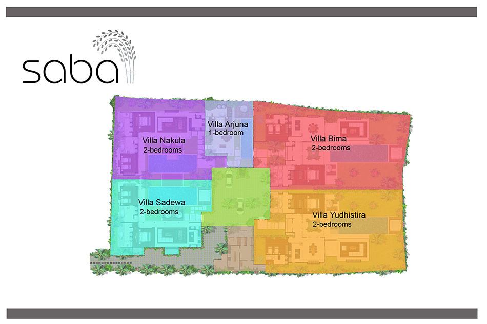 Saba-Complex-keyplan2